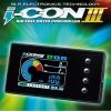 BLUE LIGHTNING インジェクションコントローラー i-CON3  V1100i~IAW16M