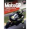 Wick Visual Bureau 2013 MOTO GP Round12 イギリスGP