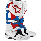 alpinestars TECH 10 ブーツ