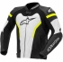 alpinestars 【特価品】GP PRO LEATHER JACKET