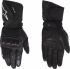 alpinestars GT-S GORE-TEX GLOVES
