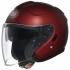 SHOEI ヘルメット J-CRUISE