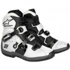 alpinestars TECH 2 ブーツ