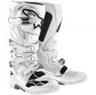 alpinestars TECH 7 ENDURO ブーツ