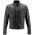 Belstaff Pure Motorcycle SULBY STRAIGHT BLOUSON