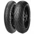 PIRELLI ANGEL GT 120/70ZR17 58W TL