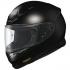 SHOEI ヘルメット Z-7