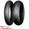 Michelin PILOT ROAD4 GT R 170/60ZR17MC 72W TL