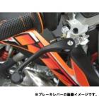 BONSAI MOTO コンポジットブレーキレバー ブレンボ 14- KTM