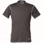 Coolアンダーシャツ(半袖)
