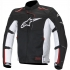 alpinestars ROMA AIR WATERPROOF JACKET(SLIM FIT)
