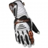 HYOD PRODUCTS HRG002DN 009 D3O RACING GLOVES