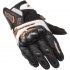HYOD PRODUCTS ST-X CORE D3O GLOVES