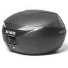 SHAD トップケース SH39