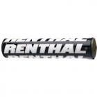 RENTHAL バーパッド 7.5インチ(190mm)