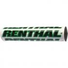 RENTHAL SXバーパッド 10インチ(254mm)