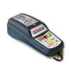 TECMATE OPTIMATE 4 DUAL バッテリーメンテナー