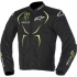alpinestars T-XYON AIR JACKET