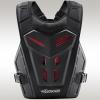 EVS REVO 4 アンダープロテクター