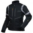SSF GTジャケット