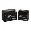 AZ バッテリー ATX4L-BS (液入充電済)
