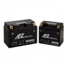 AZ バッテリー ATX14-BS (液入充電済)