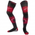 alpinestars KNEE BRACE SOCKS(ニーブレースソックス)