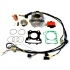 ATHENA BORE UP KIT