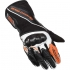 HYOD PRODUCTS HSG521 W-7 CORE WINTER GLOVES