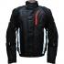 GPカンパニー SEAL'S スポーツウインタージャケット