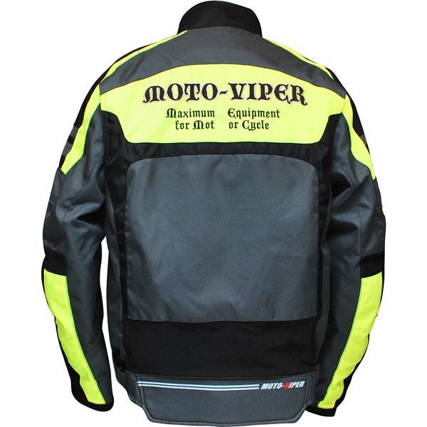 GPカンパニー MOTO-VIPER GAL-NE ウインタージャケット