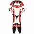 GPカンパニー 【特価品】MOTO-VIPER レーシングスーツ
