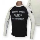 KADOYA HINC-CRN2 インナーシャツ