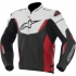alpinestars GP-R LEATHER JACKET