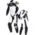 【特価品】GP-X S209 レザースーツ
