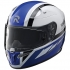 Y'S GEAR 【数量限定モデル】RPHA 10 PLUS YAMAHA RACING