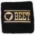 BEET JAPAN BEET リストバンド