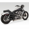 VANCE&HINES COMPETITION SERIES 2-1