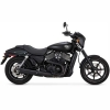VANCE&HINES COMPETITION SERIES SLIP-ON