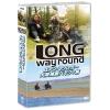 Wick Visual Bureau ユアン・マクレガー 大陸横断バイクの旅/Long Way Round【TVシリーズ版】