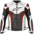 alpinestars CELER LEATHER JACKET
