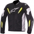 alpinestars T-GP R AIR TEXTILE JACKET