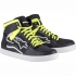 alpinestars STADIUM SHOES