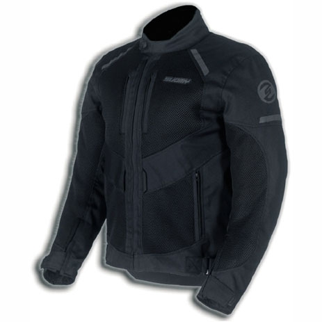 スオーミー T-デザートジャケット