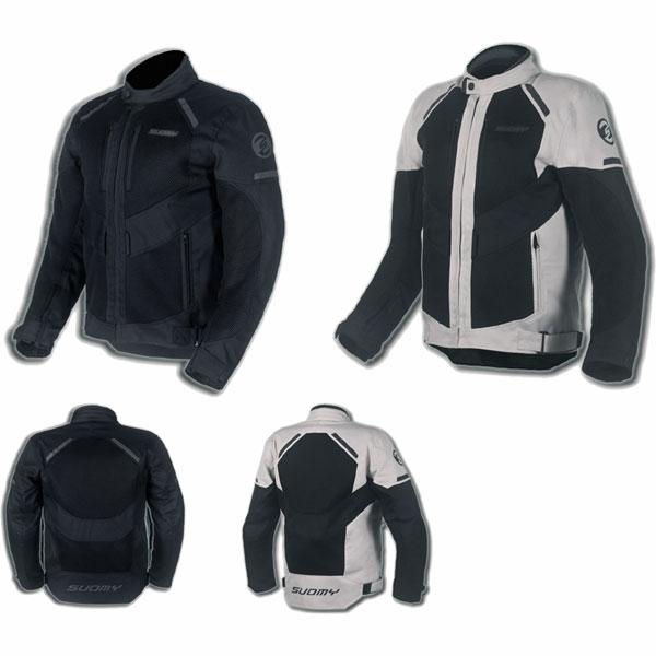 スオーミー ★【特価品】T-デザートジャケット