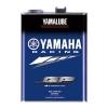 YAMAHA 【Web会員限定】ヤマルーブ RS4GP(MA2) 10W-40 4L