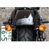 Easy Riders リアウィンカーオフセットマウントカラー
