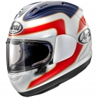 Arai RX-7X SPENCER30th[スペンサー30th]