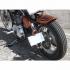 Easy Riders サイドマウントナンバープレートKIT テール無【縦横共用】