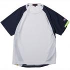 HONDA クールマックスTシャツ